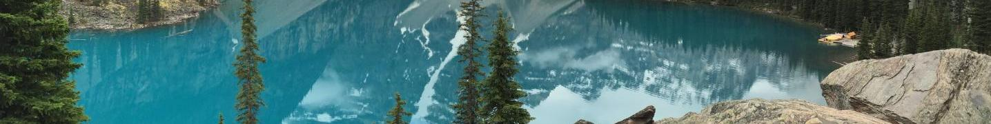 All Canada West Trek Tours Inc.