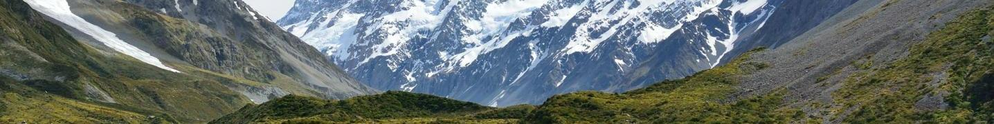 Haka Tours Deals and Discounts 2019/2020