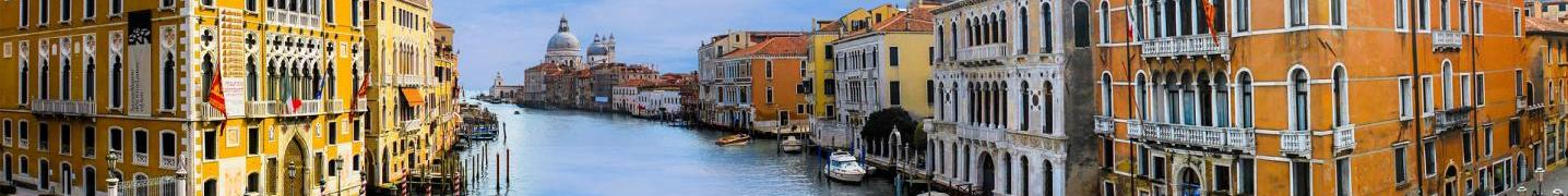 France and Italy in October 2018 Tours & Trips