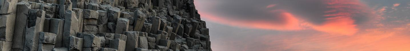 Reynisfjara Tours and Trips 2018/2019