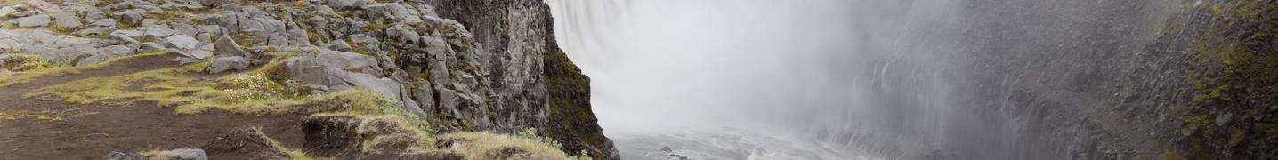 Dettifoss Tours and Trips 2018/2019