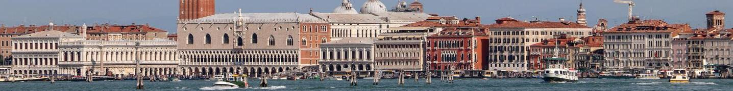 top 10 tours from rome to venice biggest selection best prices