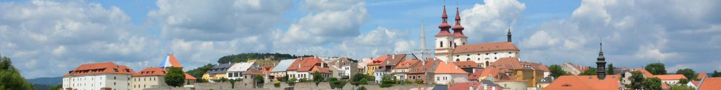 All Czech Republic Czechwalks Tours