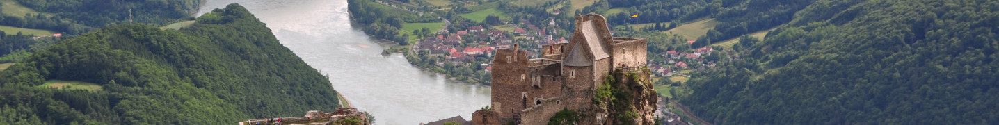 The 10 Best Danube River Cruises 2019/2020 (with 345 Reviews