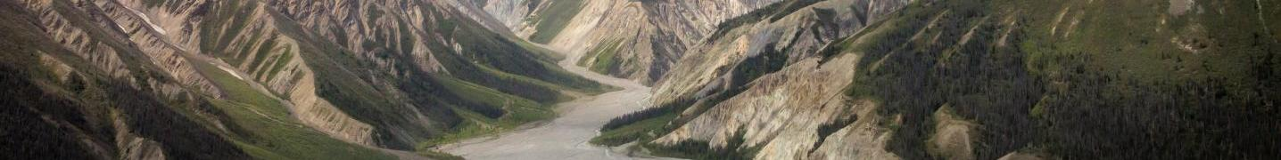 Banff National Park Tours & Trips