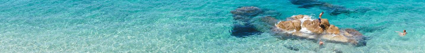 Dodecanese Islands Tours & Trips 2018/2019