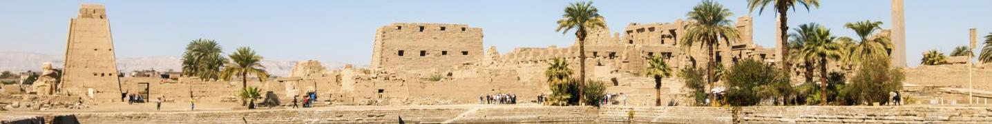 Valley Of The Kings Tours & Trips 2018