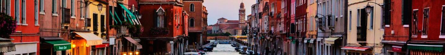 Gartour by Destination Italia Deals and Discounts 2019/2020