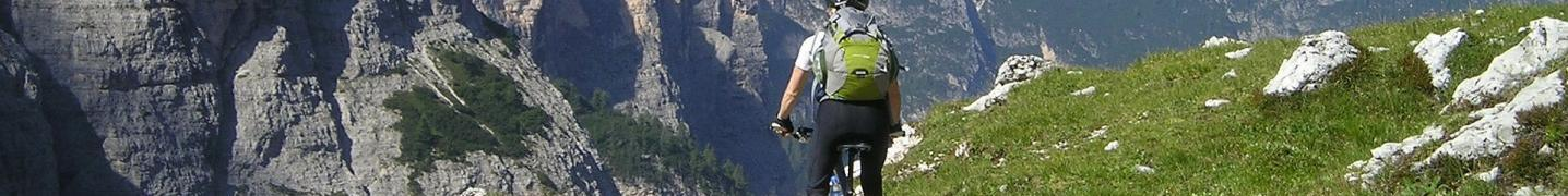 Bicycle Tours/Trips in Italy