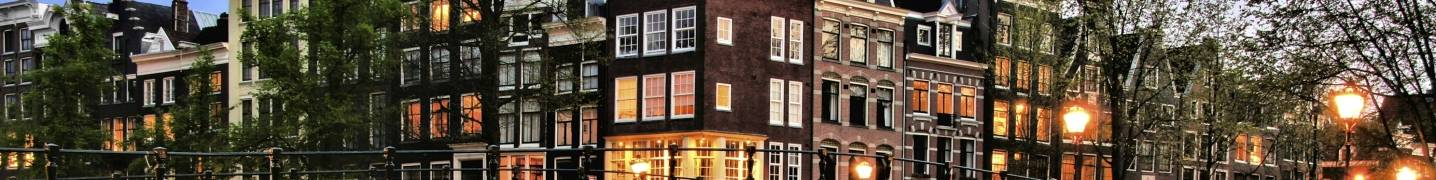 7 Days Tours in Amsterdam