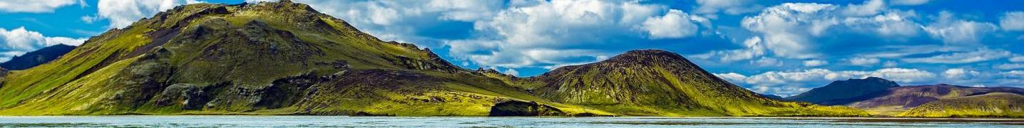 Budget Iceland Tours
