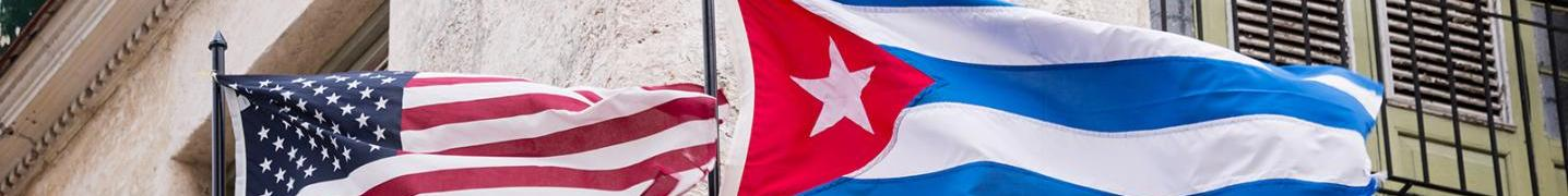 Cuba Tours & Trips for US Citizens