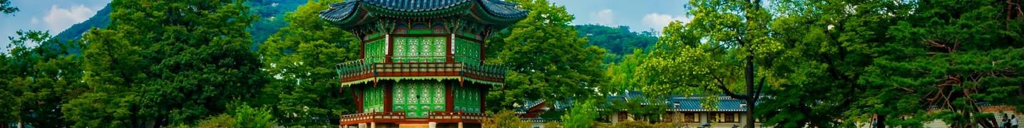 3 Day in South Korea Tours & Vacation Packages