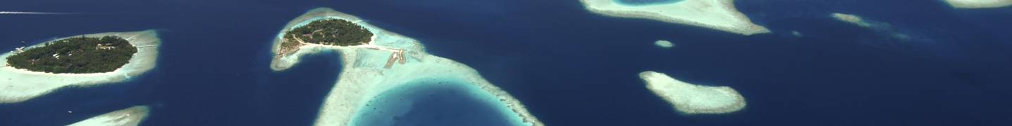 All Maldives Maldivist Tours