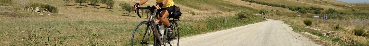 All Cycle Europe Tours