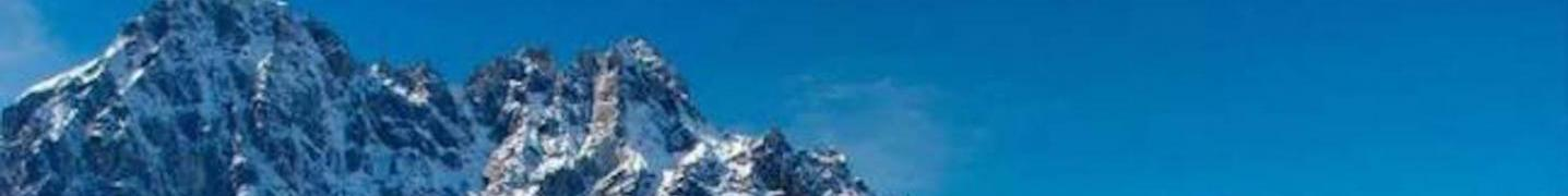 All Mount Adventure Holidays Pvt.Ltd Tours