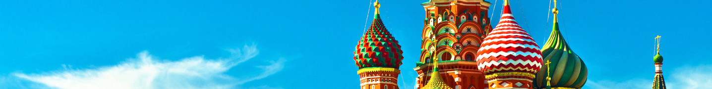 All Russia Uniworld Boutique River Cruise Collection Tours