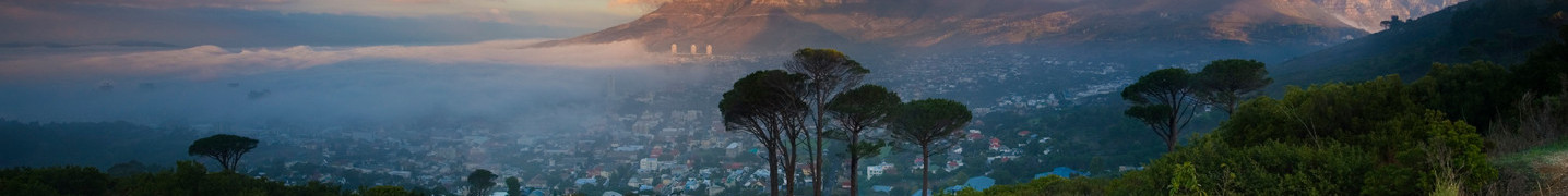 7 day / 1 week Tours of South Africa