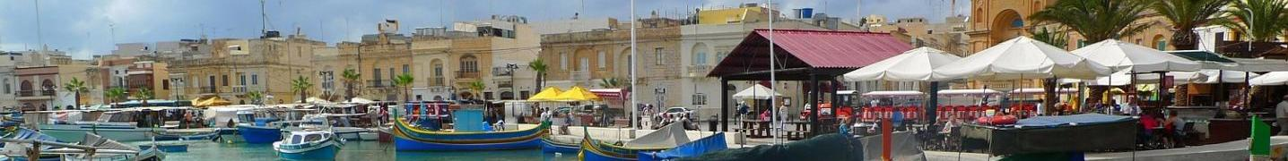 10 day Tours of Malta