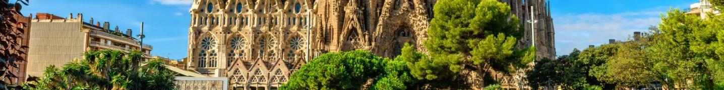 All Creative Catalonia Bike and Walking Holidays Tours