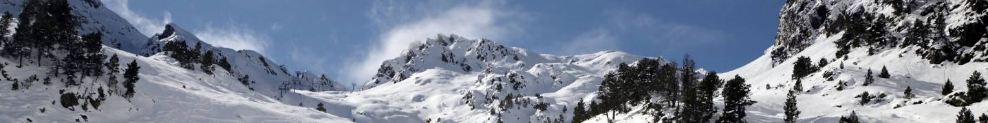 Summer Tours & Vacation Packages Andorra