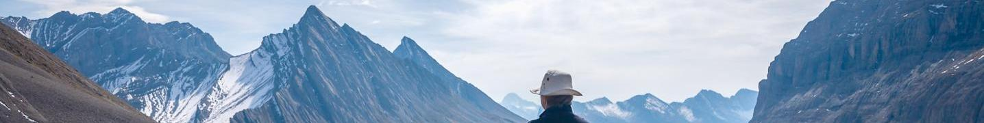 All Banff Trail Riders Tours