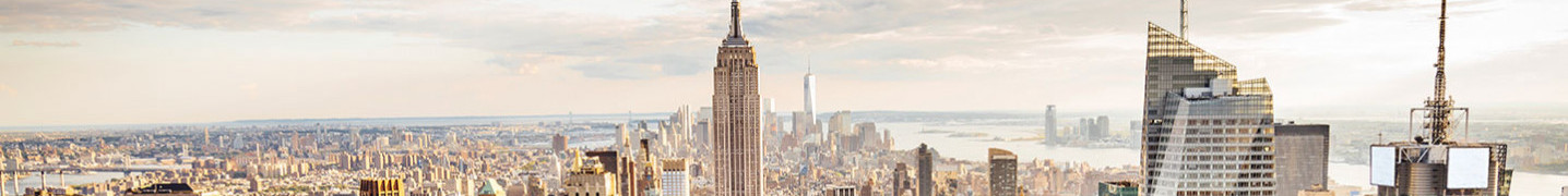 New York City Tours and Trips 2018