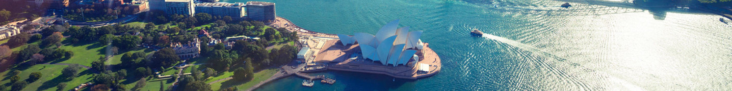 Sydney Tours and Trips 2018