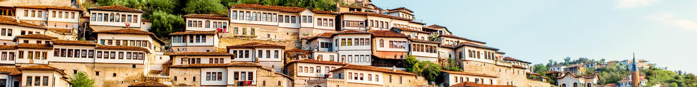 Berat Tours and Trips 2018/2019