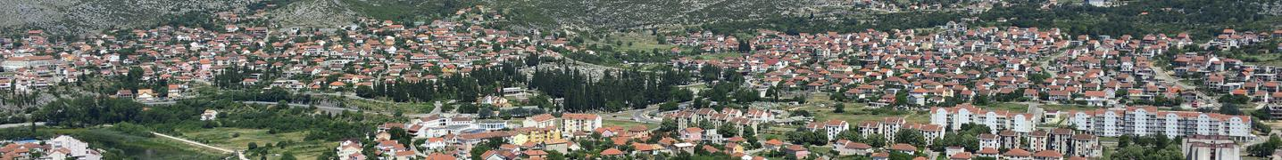 Trebinje Tours and Trips 2018/2019