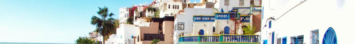 All All Morocco Travel Tours