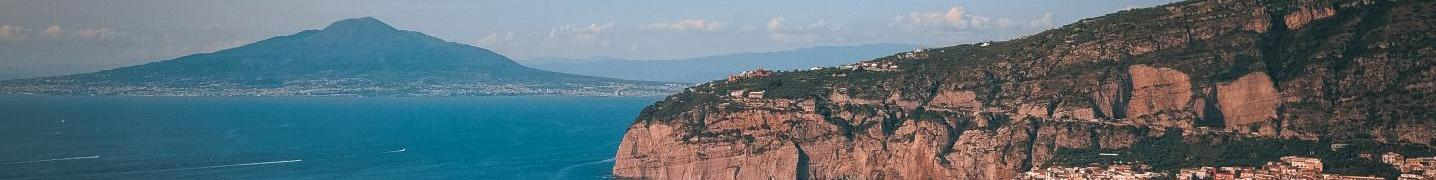 Sorrento Tours & Trips 2019/2020