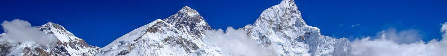All Glorious Himalaya Trekking Pvt. Ltd. Tours