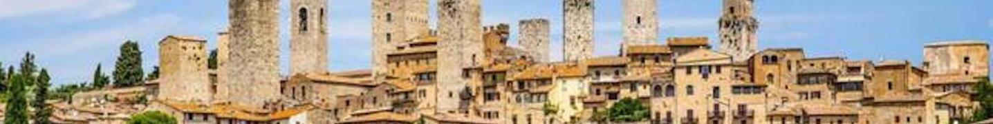 All Tuscany Untouched Tours
