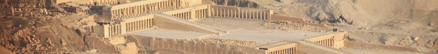 Valley of the Kings Tours and Trips 2017/2018