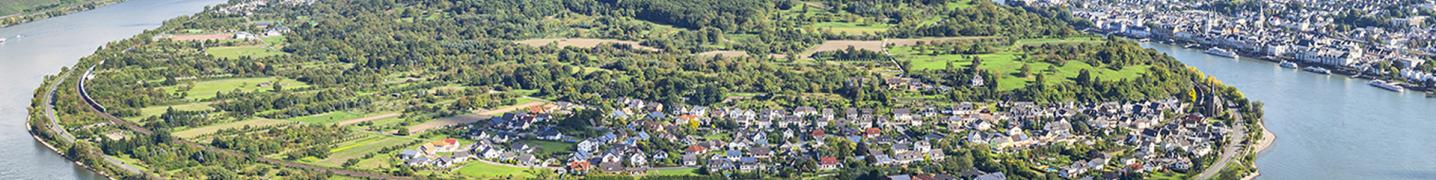 Boppard Tours and Trips 2018/2019
