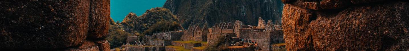sacred valley rock tour Deals and Discounts 2019/2020