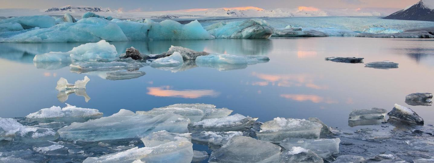 Jokulsarlon Tours and Trips 2018/2019