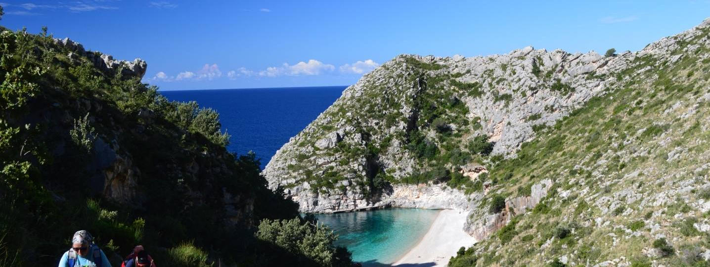All Adventure and Fun Albania Tours