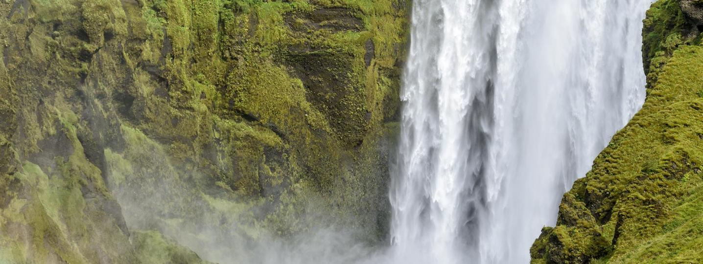 Skogafoss Tours and Trips 2018/2019