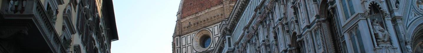 Italy Tours & Trips from London