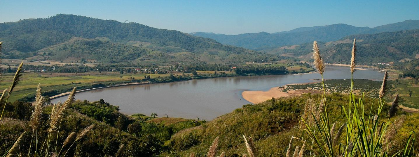 Top Cruises 2020.The 10 Best Mekong River Cruises 2019 2020 With 123 Reviews