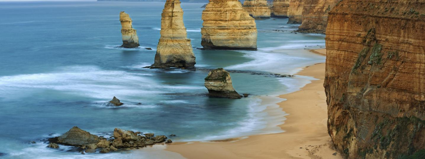 All Nullarbor Traveller Tours