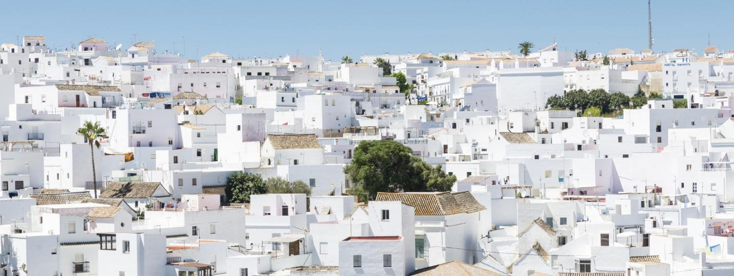 Southern Spain Tours & Trips 2019/2020