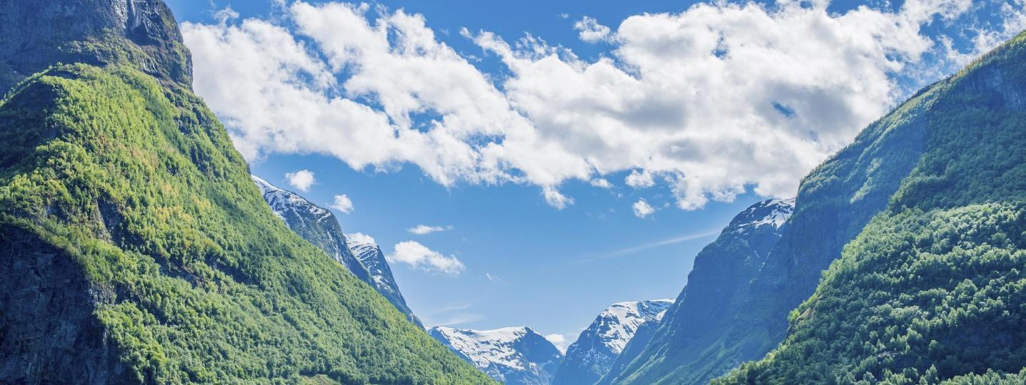 10 Best Norway Fjords Tours Amp Vacation Packages 2019 2020