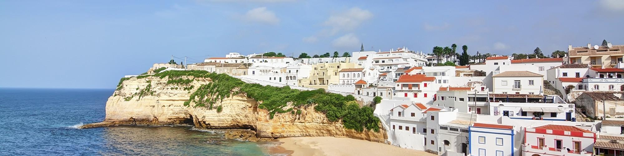 Portugal in August 2019 Tours & Trips