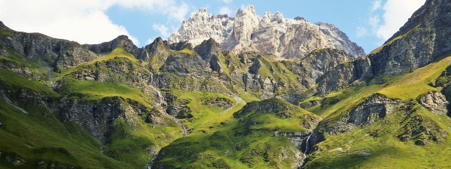 10 Best Switzerland Hiking Tours Amp Trips With 8 Reviews