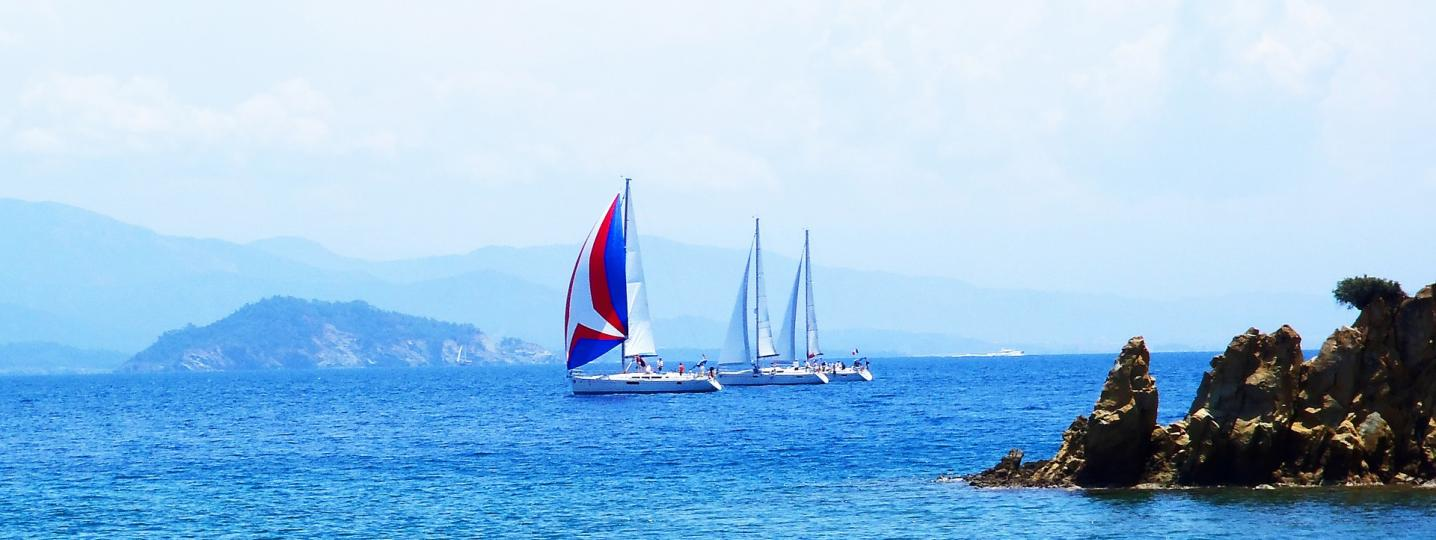 10 Best Sailing Tours in Turkey - Biggest Holiday Deals - TourRadar