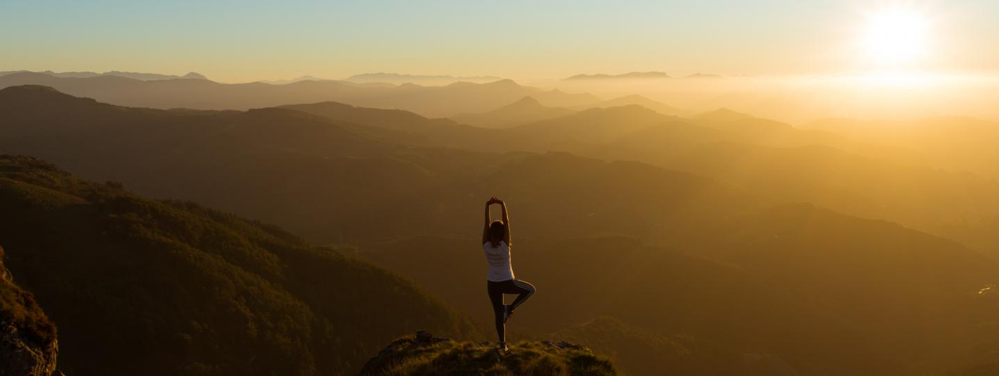 All Yalorde Yoga Tours