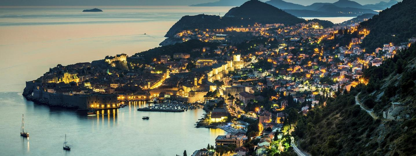 Dubrovnik Tours and Trips 2019